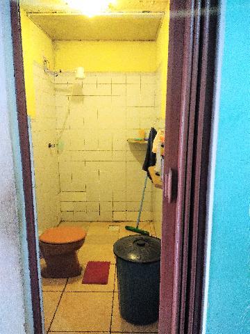 Comprar Casa / em Bairros em Votorantim R$ 280.000,00 - Foto 14