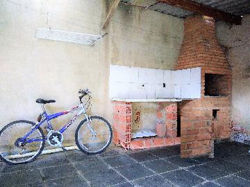 Comprar Casa / em Bairros em Votorantim R$ 280.000,00 - Foto 15