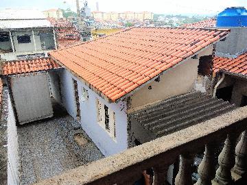 Comprar Casa / em Bairros em Votorantim R$ 280.000,00 - Foto 16