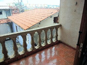 Comprar Casa / em Bairros em Votorantim R$ 280.000,00 - Foto 17