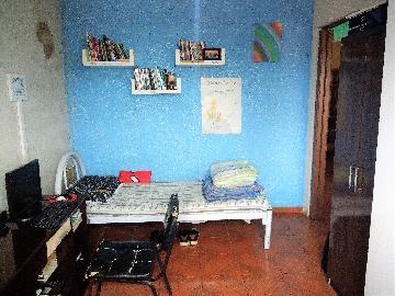 Comprar Casa / em Bairros em Votorantim R$ 280.000,00 - Foto 18