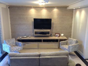 Comprar Casas / em Condomínios em Sorocaba apenas R$ 548.000,00 - Foto 1