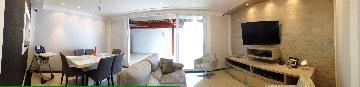Alugar Casas / em Condomínios em Sorocaba apenas R$ 2.600,00 - Foto 4
