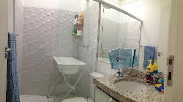 Alugar Casas / em Condomínios em Sorocaba apenas R$ 2.600,00 - Foto 6