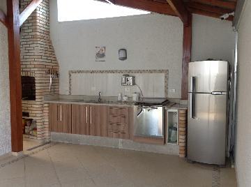 Comprar Casas / em Condomínios em Sorocaba apenas R$ 548.000,00 - Foto 7