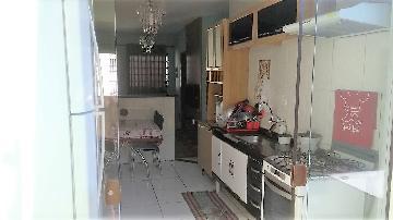 Comprar Casas / em Bairros em Sorocaba apenas R$ 280.000,00 - Foto 8