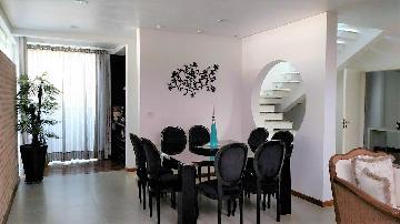 Alugar Casas / em Condomínios em Votorantim apenas R$ 8.500,00 - Foto 2