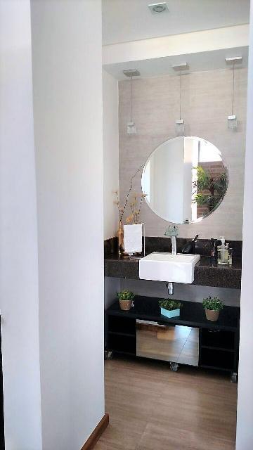 Alugar Casas / em Condomínios em Votorantim apenas R$ 8.500,00 - Foto 8