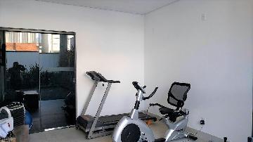 Alugar Casas / em Condomínios em Votorantim apenas R$ 8.500,00 - Foto 9