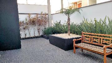 Alugar Casas / em Condomínios em Votorantim apenas R$ 8.500,00 - Foto 10