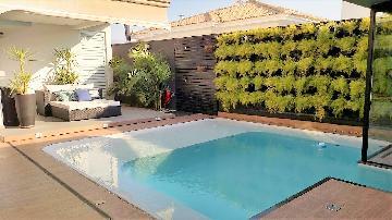Alugar Casas / em Condomínios em Votorantim apenas R$ 8.500,00 - Foto 12