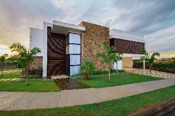 Sorocaba Condominio Saint Patrick Casa Venda R$4.400.000,00 Condominio R$683,00 4 Dormitorios 8 Vagas Area do terreno 1138.15m2