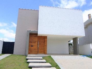 Votorantim Campolim Casa Locacao R$ 5.500,00 Condominio R$643,21 3 Dormitorios 4 Vagas Area do terreno 437.00m2