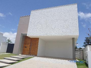 Alugar Casas / em Condomínios em Votorantim apenas R$ 5.500,00 - Foto 2
