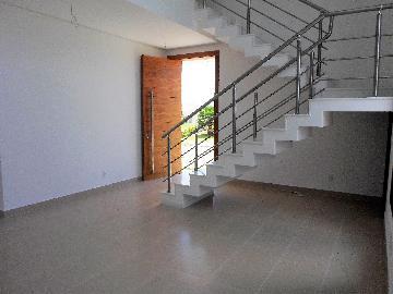 Alugar Casas / em Condomínios em Votorantim apenas R$ 5.500,00 - Foto 3