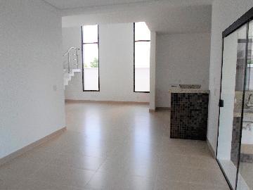 Alugar Casas / em Condomínios em Votorantim apenas R$ 5.500,00 - Foto 7