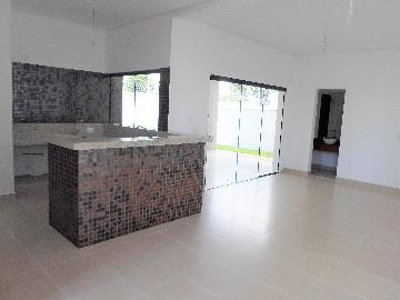Alugar Casas / em Condomínios em Votorantim apenas R$ 5.500,00 - Foto 9
