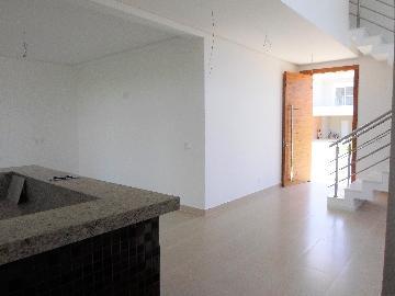 Alugar Casas / em Condomínios em Votorantim apenas R$ 5.500,00 - Foto 11