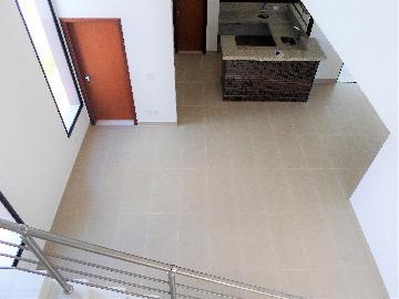 Alugar Casas / em Condomínios em Votorantim apenas R$ 5.500,00 - Foto 13