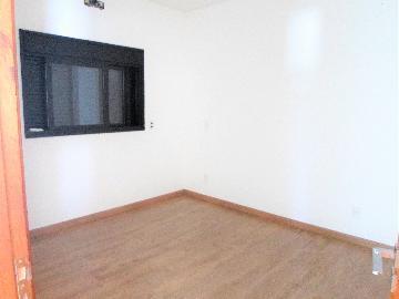 Alugar Casas / em Condomínios em Votorantim apenas R$ 5.500,00 - Foto 16