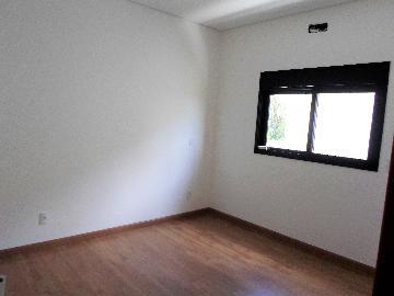 Alugar Casas / em Condomínios em Votorantim apenas R$ 5.500,00 - Foto 18