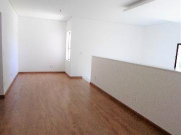 Alugar Casas / em Condomínios em Votorantim apenas R$ 5.500,00 - Foto 21