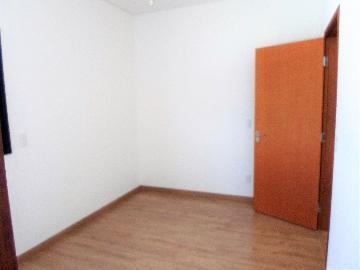 Alugar Casas / em Condomínios em Votorantim apenas R$ 5.500,00 - Foto 22