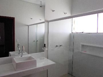Alugar Casas / em Condomínios em Votorantim apenas R$ 5.500,00 - Foto 25