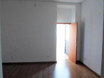 Alugar Casas / em Condomínios em Votorantim apenas R$ 5.500,00 - Foto 26