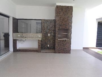 Alugar Casas / em Condomínios em Votorantim apenas R$ 5.500,00 - Foto 28