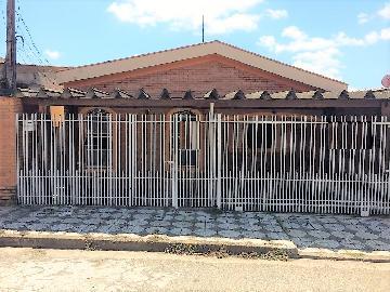 Comprar Casas / em Bairros em Sorocaba apenas R$ 249.000,00 - Foto 1