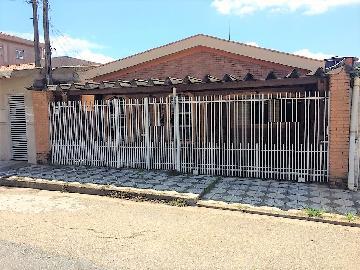 Comprar Casas / em Bairros em Sorocaba apenas R$ 249.000,00 - Foto 2