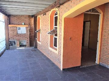 Comprar Casas / em Bairros em Sorocaba apenas R$ 249.000,00 - Foto 3