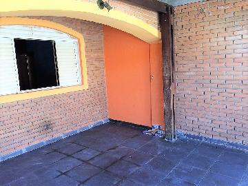 Comprar Casas / em Bairros em Sorocaba apenas R$ 249.000,00 - Foto 4