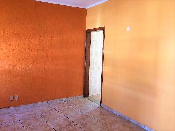 Comprar Casas / em Bairros em Sorocaba apenas R$ 249.000,00 - Foto 5