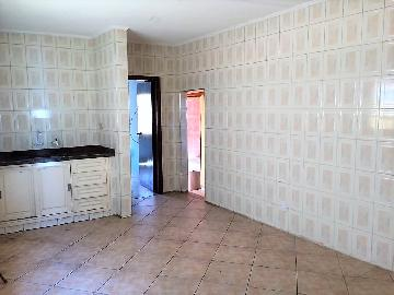 Comprar Casas / em Bairros em Sorocaba apenas R$ 249.000,00 - Foto 6