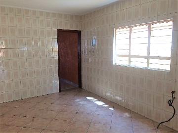 Comprar Casas / em Bairros em Sorocaba apenas R$ 249.000,00 - Foto 7