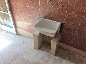 Comprar Casas / em Bairros em Sorocaba apenas R$ 249.000,00 - Foto 12