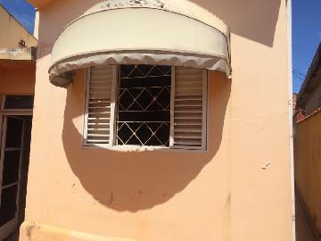 Comprar Casas / em Bairros em Sorocaba apenas R$ 249.000,00 - Foto 13