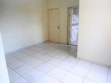 Alugar Apartamentos / Apto Padrão em Sorocaba apenas R$ 750,00 - Foto 2