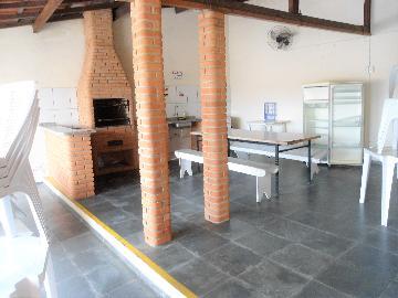 Alugar Apartamentos / Apto Padrão em Sorocaba apenas R$ 750,00 - Foto 12
