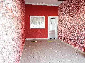 Alugar Casa / em Bairros em Sorocaba R$ 950,00 - Foto 1