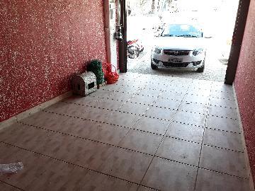 Alugar Casa / em Bairros em Sorocaba R$ 950,00 - Foto 2