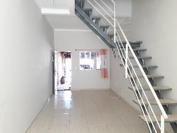 Alugar Casa / em Bairros em Sorocaba R$ 950,00 - Foto 4