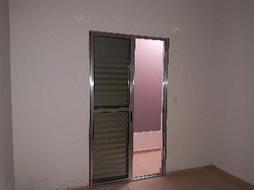 Alugar Casa / em Bairros em Sorocaba R$ 950,00 - Foto 5