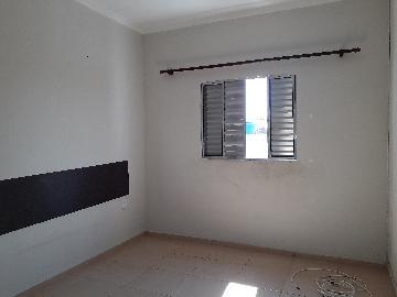 Alugar Casa / em Bairros em Sorocaba R$ 950,00 - Foto 8