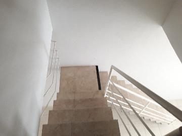 Alugar Casa / em Bairros em Sorocaba R$ 950,00 - Foto 10