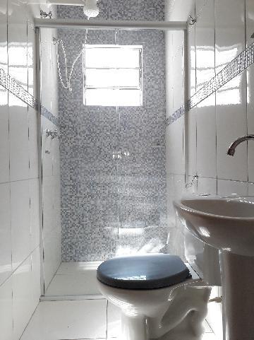 Alugar Casa / em Bairros em Sorocaba R$ 950,00 - Foto 11