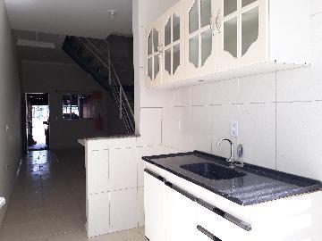 Alugar Casa / em Bairros em Sorocaba R$ 950,00 - Foto 13