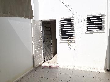 Alugar Casa / em Bairros em Sorocaba R$ 950,00 - Foto 15